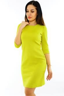 Платье М9666