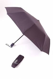 Зонт 2137