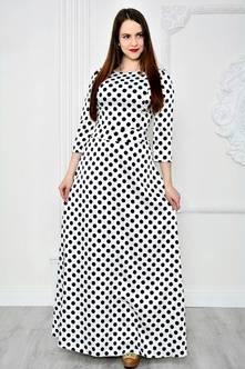 Платье П7106