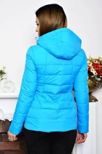 Куртка Р6395