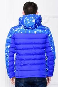 Куртка Р9105
