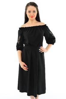 Платье М5239