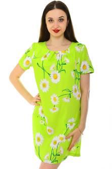 Платье Н6699