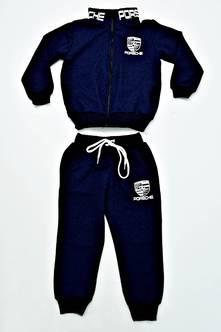 Спортивный костюм Н8045