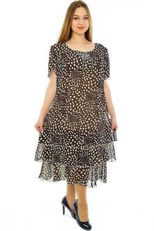 Платье Н2984