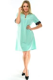 Платье П1175
