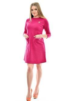 Платье П4477