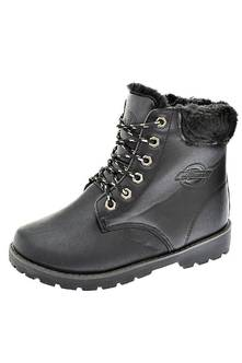 Ботинки П8508