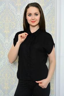 Блуза П9508