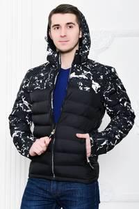 Куртка Р9106