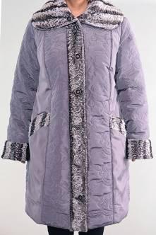 Пальто Б1859