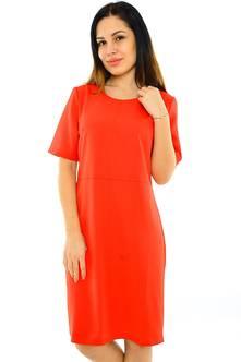 Платье М9908