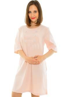 Платье Н0713