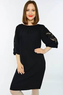 Платье Н1465
