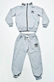 Спортивный костюм Н8046