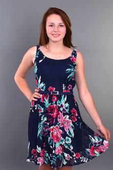 Платье 2659