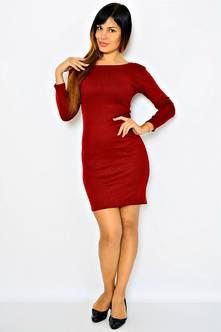 Платье М0232
