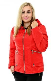 Куртка Н9522
