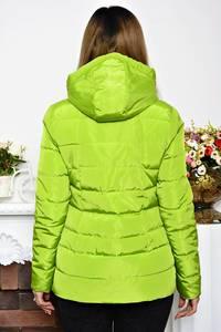 Куртка Р6396
