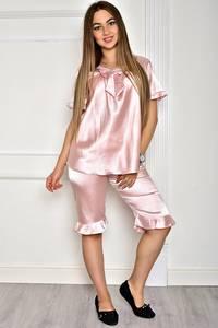 Пижама Т1963