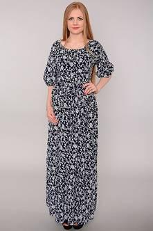Платье Г0157