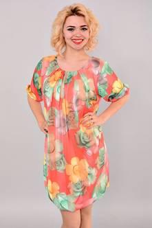 Платье Г8799