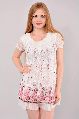 Платье Г9396