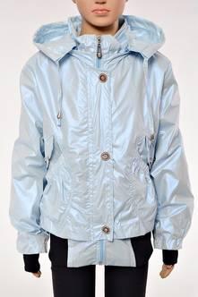 Куртка Е0227