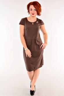 Платье Е7841