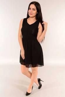 Платье И4393