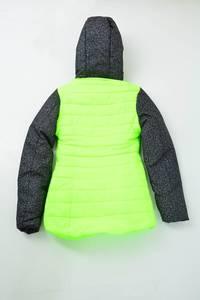 Куртка М5036