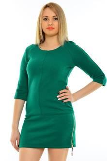 Платье М9240