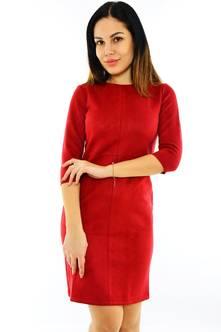 Платье М9667