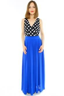 Платье Н1122
