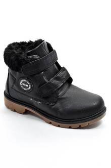 Ботинки П6258