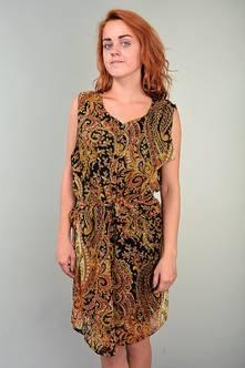 Платье 5637