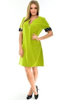 Платье П1176