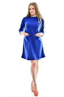 Платье П4478