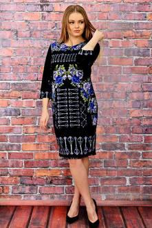 Платье П6030