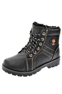 Ботинки П8509