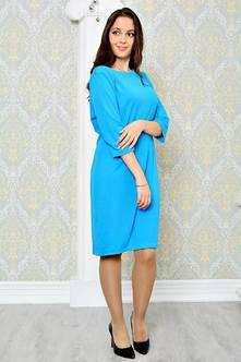 Платье П8742