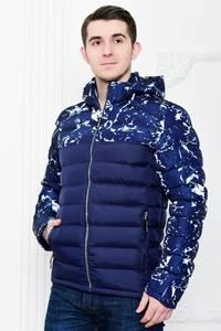 Куртка Р9107