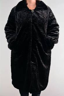Пальто Б1860