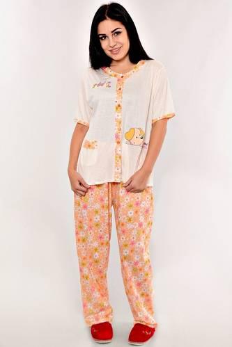 Пижама Д5367