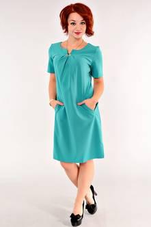 Платье Е7382