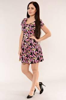 Платье И7223