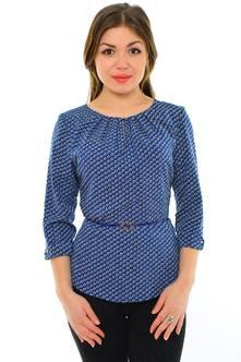 Блуза М8897