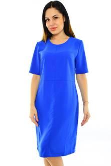 Платье М9909