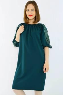 Платье Н1466