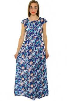Платье Н3916